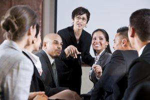engage-team