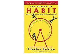 golden-rule-changing-habit
