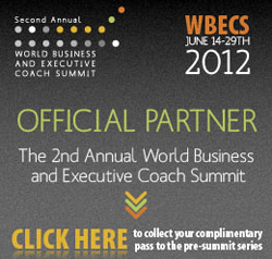 business-and-executive-coach-summit
