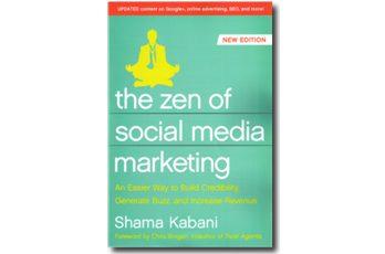 the-zen-of-social-media-marketing