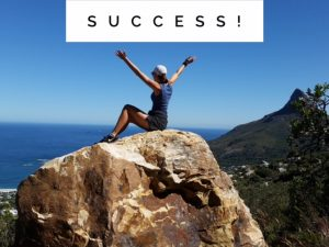The Number #1 Success Habit You Need to Know!
